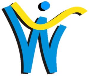 wspolnota_logo